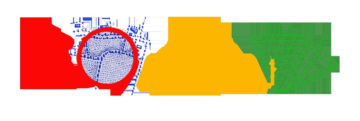 GeoAtamai Srl